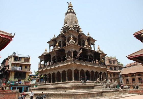 luogo di incontri a Kathmandu Nepal Blue Motel sito di incontri