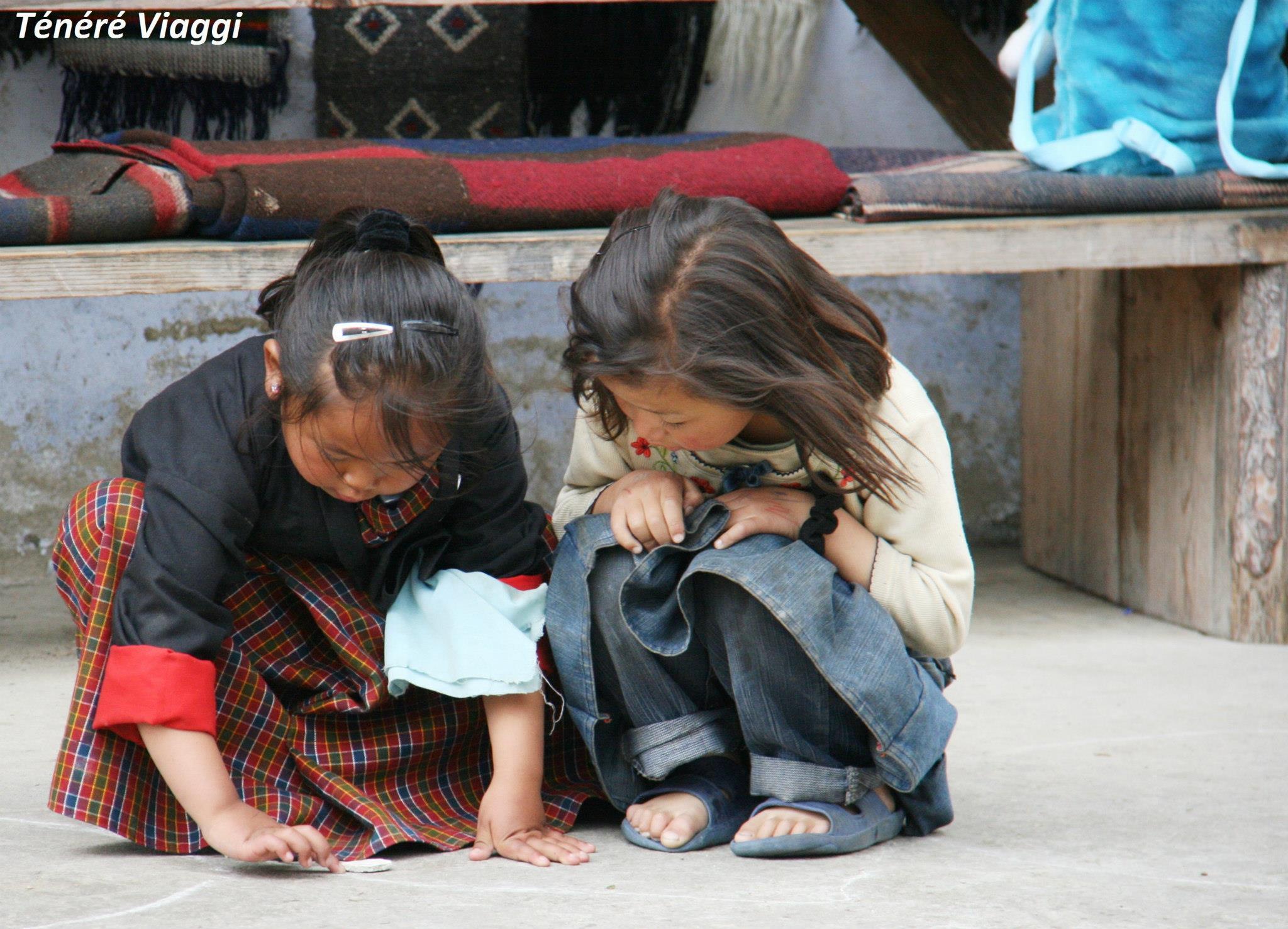 sito di incontri bhutanese datare una donna che non è ancora divorziato